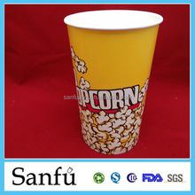 Paper popcorn bucket,recaro bucket seats,plastic mop bucket trolley