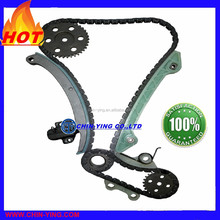 1.8L 2.0L DURATEC ENGINE Timing Chain Kit FOR FORD MONDEO FOCUS Oil Pump kit