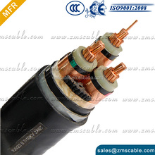 Manufacturer of BS certification uk type ac power cord cable