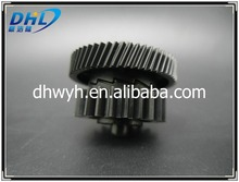 RU5-0984-000CN RU5-0984 OEM New swing gear for HP LaserJet P1005 P1006 P1007 P1008,Printer Spare Parts