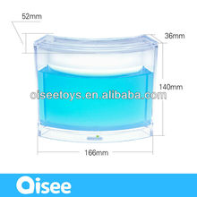 2014 Wholesale Educational Toy Ant Farm Antworld Import China Products