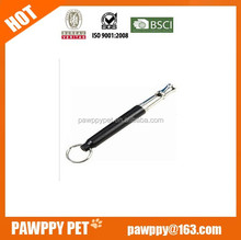 Eco-Friendly,Stocked Feature and Agility Training Products Training Products Type plastic train whistle
