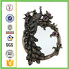 factory custom-made handmade carved fashion polyresin abstract sculpture
