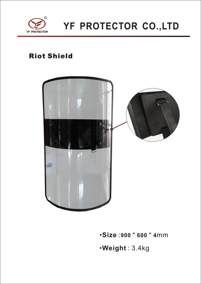 Riot  Shield3.jpg