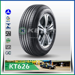 Auto Part Radial Car Tires 205/65R16