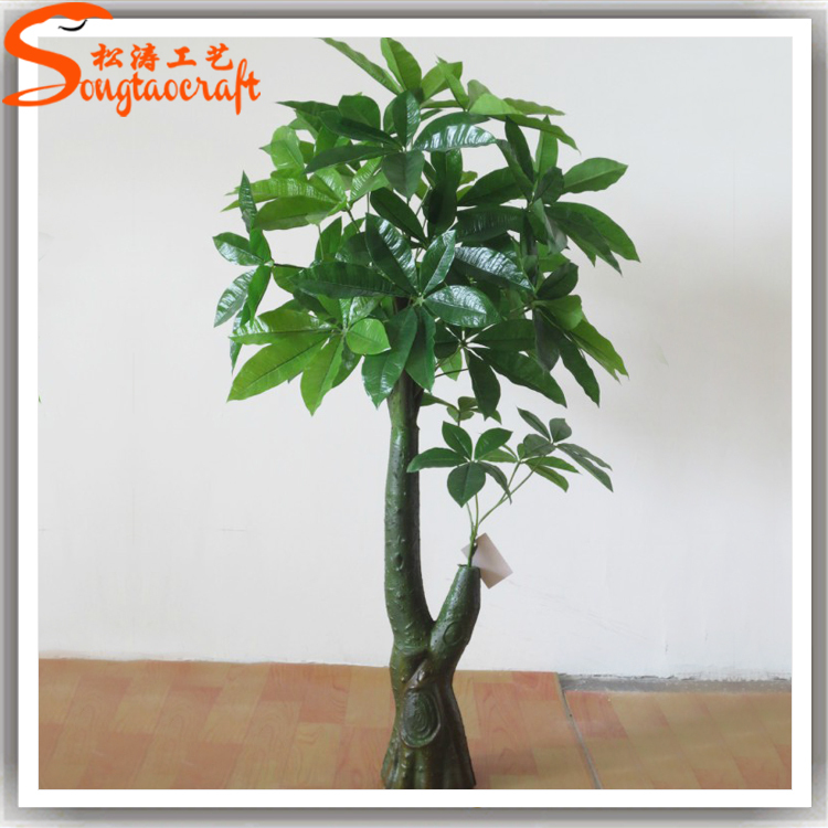 Cheap Artificial Trees Recycle Tropical Ornamental Ficus Plants Decorative Indoor Trees And Plants 60213685764 on Tropical Ornamental Trees