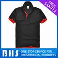T- chemise xxxl/xxxl t- shirt en vrac/t shirt en gros