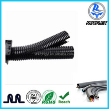 pe conduit cable protection