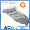 High power new product 2015 factory waterproof solar led street lamp
