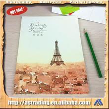 Shenzhen OEM buy phone book paper made in shenzhen