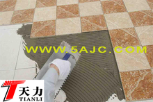 alibaba 2016 guangzhou new product flexible adhesive for floor tiles ready mix floor tile adhesive wall and floor tile adhesive
