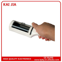 high quality electric safety long life lint remover pet hair wiper manufacturer