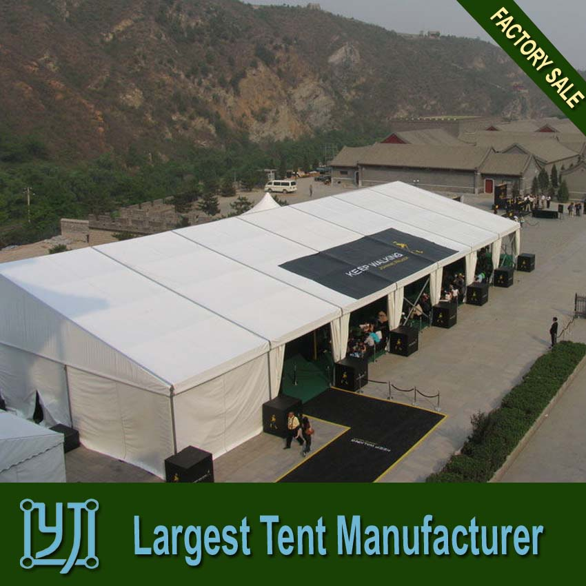 Do you have cheap used party frame tent for sale yes we Cheap wall tents for sale
