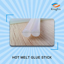 High Strenthen Bond Clear EVA Adhesive Glue with High Quality