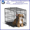 Dog Pet Products-Wire Dog Crate /Wire Metal Dog Pet Cat Crate Cage