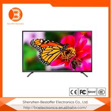 42 inchlcd tv shenzhen High-resolution DVB-T/T2/C/S/S2 hotel TV