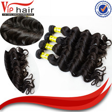 7A top grade hot sale newest brazilian human hair weaving in stock