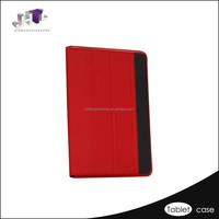 10 inch pu cover pouch laptop case