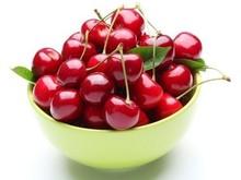 Economical Price Perfect Quality Pure nature Muntingia Calabura Aqueous Extract Vitamin C 17% 25% 98%