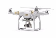 High Quality Brand UAV DJI Phantom 3 Advanced