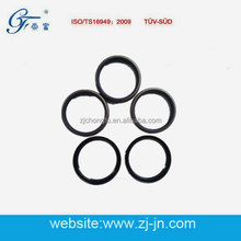 TS16949 Manufacturer customized excellent automobile Rubber Hydraulic Cylinder Oil Seal