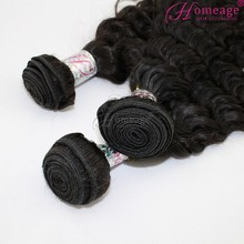 homeage cheap price virgin remy hair manufacturers in china