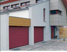 16 foot garage door exterior wood door pictures
