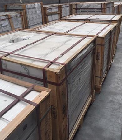 Encaustic Cement Tiles Packing.jpg
