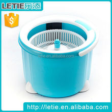 Furniture Cleaner SPIN Mop
