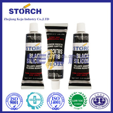 Storch N310 RTV silicone gasket making sealant