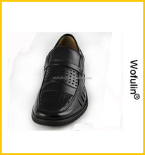 mens loafer wholesaler soft stylish leather driving shoes
