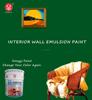 Interior Wall Emulsion Paint