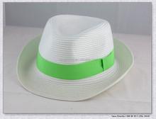 Fashion Design buy fedora hats cheap
