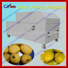 0086-151 8830 0775 Fruit & Vegetable Processing Machines machines to remove olive pit