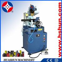 HS-MC-315AC alibaba china crazy Selling precision scroll circular saw machine