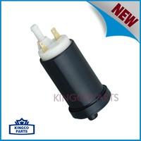peugeot 205 309 opel vectra electric fuel pump auto car engine parts