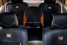 wholesale fashion modern universal car seat cushions