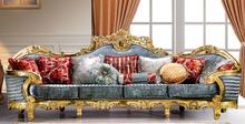 danxueya- turkish fabric sofa 2015 turkish fabric sofa/new classic china furniture living room fabrics fashion sofa