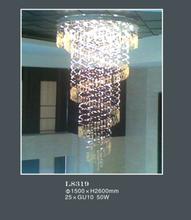 Mordern chandelier light new design