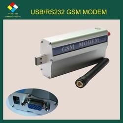 free sample ,Industrial GPRS/CDMA Modem