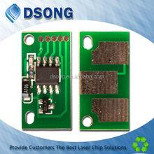 IU312/ imaging unit chip IU312 for Bizhub C20,Konica Minolta C20P,C30P,C31P drum unit
