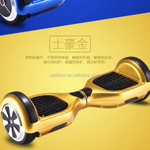 new electric golf car best 2 wheel self balancing personal transporter two wheeler electric / electrical scooter for adults