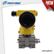 Explosion-proof aABB diaphragm sealed differential pressure transmitter alibaba china price