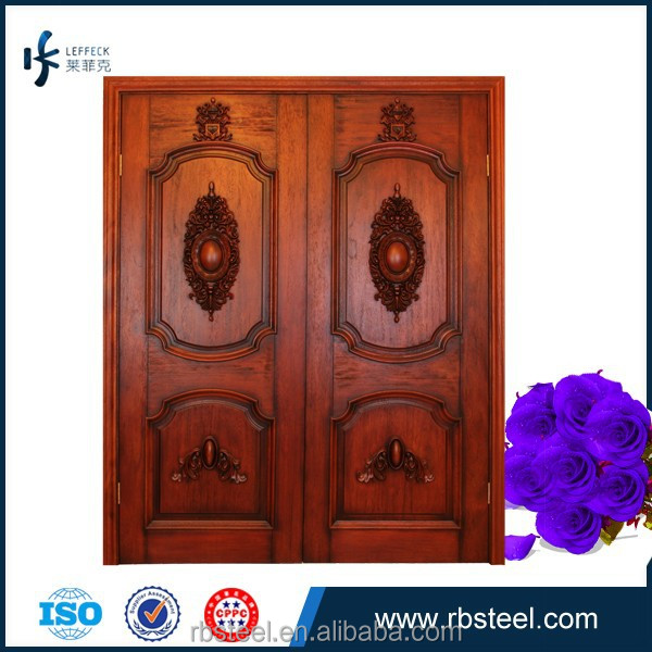 House Front Door Exterior Wood Door Manufacturers Buy Exterior Wood Door Ma