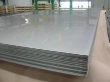 1100 3003 5052 5754 5083 6061 7075 Metal Alloy Aluminum Sheet Manufacturer