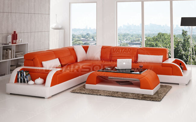 Living room furniturebig lots living room furniture product on