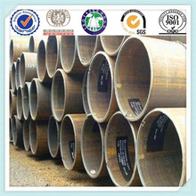 Big Diameter 16 Mn Chemical Fertilizer Steel Pipe/Tubes,Big Space, Big capacity High Pressure Chemical Fertilizer Pipes/Tube