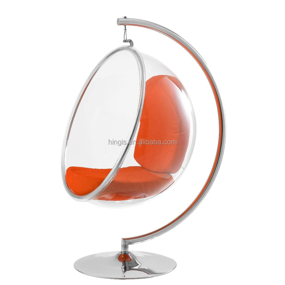 Hanging Bubble Chair Buy Hanging Bubble Chair Clear Hanging Bubble Chair Bu