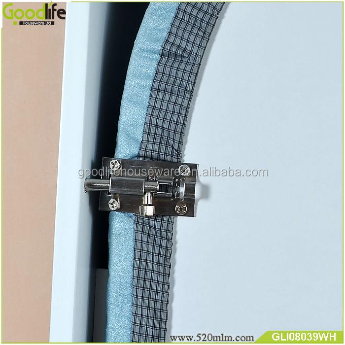 GLI08039mirror ironing board cabinet-1