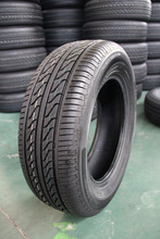 High quality chinese passenger car tyre price big discount